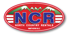 North Country Rentals Inc.
